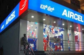 News Nation Exclusive: Banks have no Aircel's assets to recover Rs 15000 crore debt