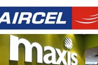 NN Exclusive: Know brainchild behind Aircel-Maxis deal