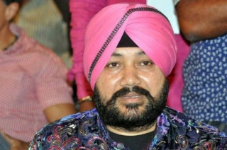Daler Mehndi sentenced to two years jail term in human trafficking case