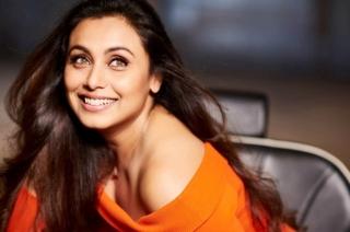 NN Exclusive: Hichki actor Rani Mukerji taks about her upcoming movie