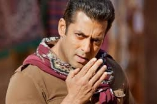 Blackbuck poaching case: Salman Khan convicted, others acquitted