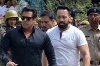 BlackBuck Poaching Case: Jodhpur Court likely to announce Salman Khan's bail order by 2 pm
