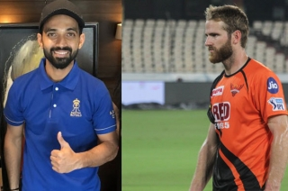 IPL 2018: Sunrisers Hyderabad take on Rajasthan Royals in league's fourth match