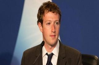 Mark Zuckerberg apologises to Congress over massive Facebook breach
