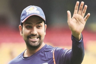 IPL 2018: Sunrisers Hyderabad to face defending champions Mumbai Indians