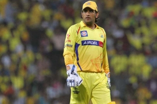 IPL 2018: Can MS Dhoni script hattrick for CSK in match against KXIP?