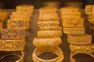 Akshaya Tritiya 2018: Significance, History, Puja and Muhurat