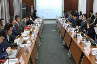 China proposes India-Nepal-China economic corridor through Himalayas