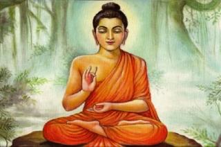 Buddhist celebrates Buddha Purnima in several parts of india