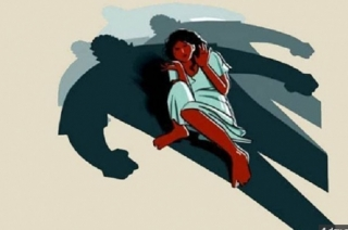 Nation View: Four arrested in Jehanabad girl's molestation case