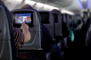 Telecom Commission gives nod for Internet, in-flight calls