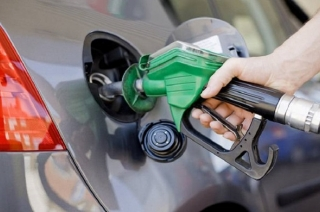 Question Hour: What is the reason behind increased petrol and diesel prices?