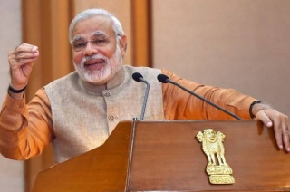 4 years of Modi government: A look back at BJP's foreign policies in India