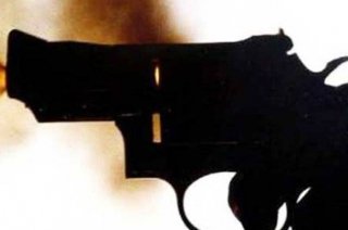Nation View: Lawyer shot dead in Allahabad