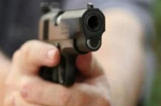 Question Hour: Lawyer shot dead in broad daylight in Uttar Pradesh Allahabad