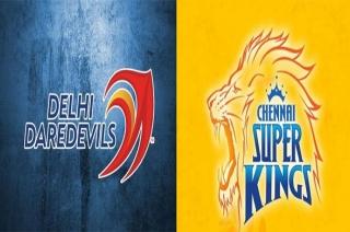 IPL 2018, DD vs CSK Match Preview: Will MS Dhoni outshine already eliminated Delhi Daredevils?
