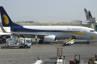 GST on Jet Fuel? Civil Aviation and Revenue secretaries to hold meeting today