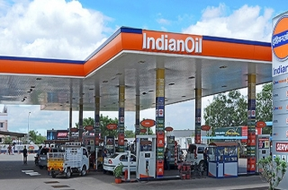 Petrol, Diesel prices hit unprecedented levels; government to review taxation policy