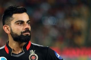 IPL 2018: KKR defeat RR by 25 runs; Virat Kohli suffers injury ahead of England tour