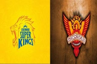 IPL 2018, MS Dhoni-led Chennai Super Kings reaches Final for seventh time