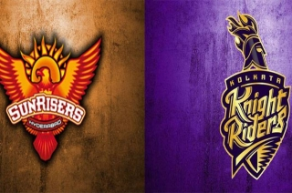 SRH vs KKR: Who will lock horns with CSK in IPL 2018 finals?