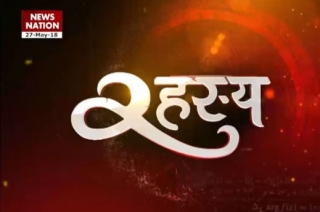 Rahasya: What is the mystery behind Badrinath's Tapt Kund?