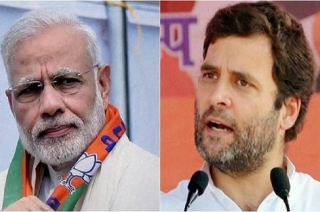 India Bole: Modi magic or Opposition's unity? Which equation will win in 2019 Lok Sabha Elections?