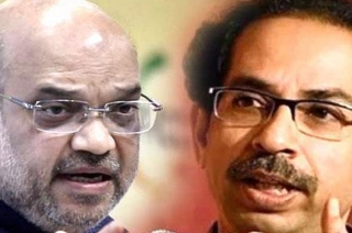 Question Hour: BJP-Shiv Sena rift widens, Amit Shah asks workers to be ready to go alone in Maharashtra