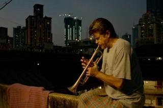 Fanney Khan: Anil Kapoor, Rajkummar Rao and Pihu Sand exclusive interview