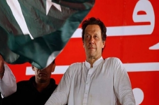 Will Pakistan receive help from the IMF?