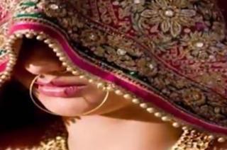 From traditional wear to glamorous world, journey of Leheriya saree