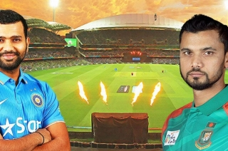 Asia Cup 2018 Final Preview: Rohit Sharma and Co. look to tame depleted Bangla Tigers