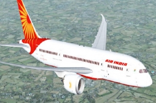 Khabar Cut2Cut: Air passenger arrested for verbally abusing Air India crew members
