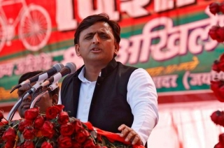 BJP's account won't open in initial two phases in UP: Akhilesh Yadav