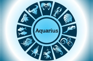 AQUARIUS | Your Horoscope Today | Predictions for October 26