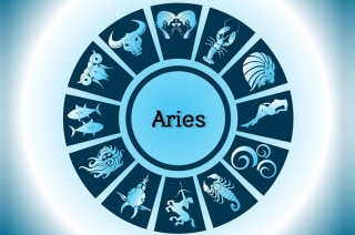 ARIES | Your Horoscope Today | Predictions for October 26