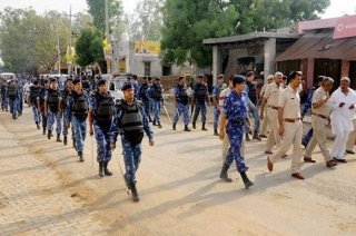 NN Special: How Naxals pose biggest threat to Chhattisgarh elections?