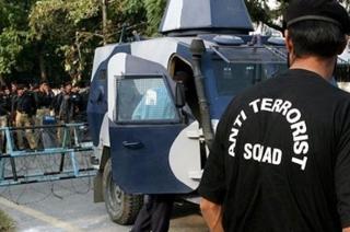 Mumbai ATS arrests five Bangladeshis for entering India illegally
