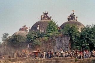 Sabse Bada Mudda: Watch the debate on Fatwa over Ayodhya land dispute case