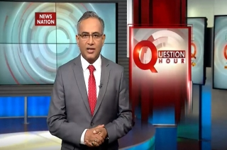Question Hour: Finance Minister announces deduction in petrol/diesel prices