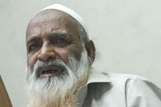Khalnayak: How UP STF Arrested 'Doctor Bomb' Jalees Ansari Again?