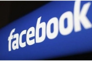 Facebook, Instagram, WhatsApp restored after 9-hour long outage