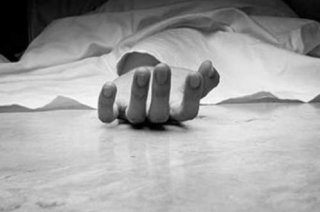 Bihar: Son of local BJP leader stabbed to death