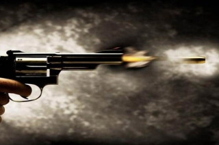 Youth shot dead over minor scuffle with policeman in Mathura