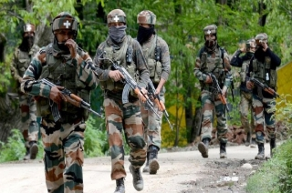 When will Indian Army avenge Pulwama terror attack?