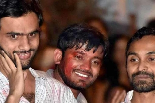 JNU Row: Court slams police for filing charge sheet without sanctions