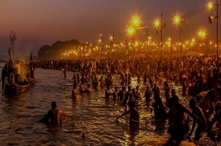 Kumbh Mela 2019: Holy event continues to preserve decade-old traditions
