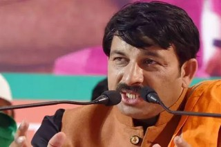 Delhi Assembly Elections: BJP Releases First List Of 57 Candidates