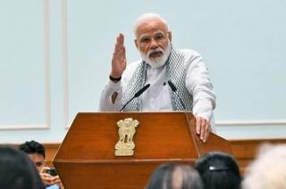 Modi government compulsorily retires 15 senior indirect tax officers