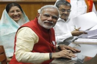 PM Modi approves hike in scholarships for wards of martyrs